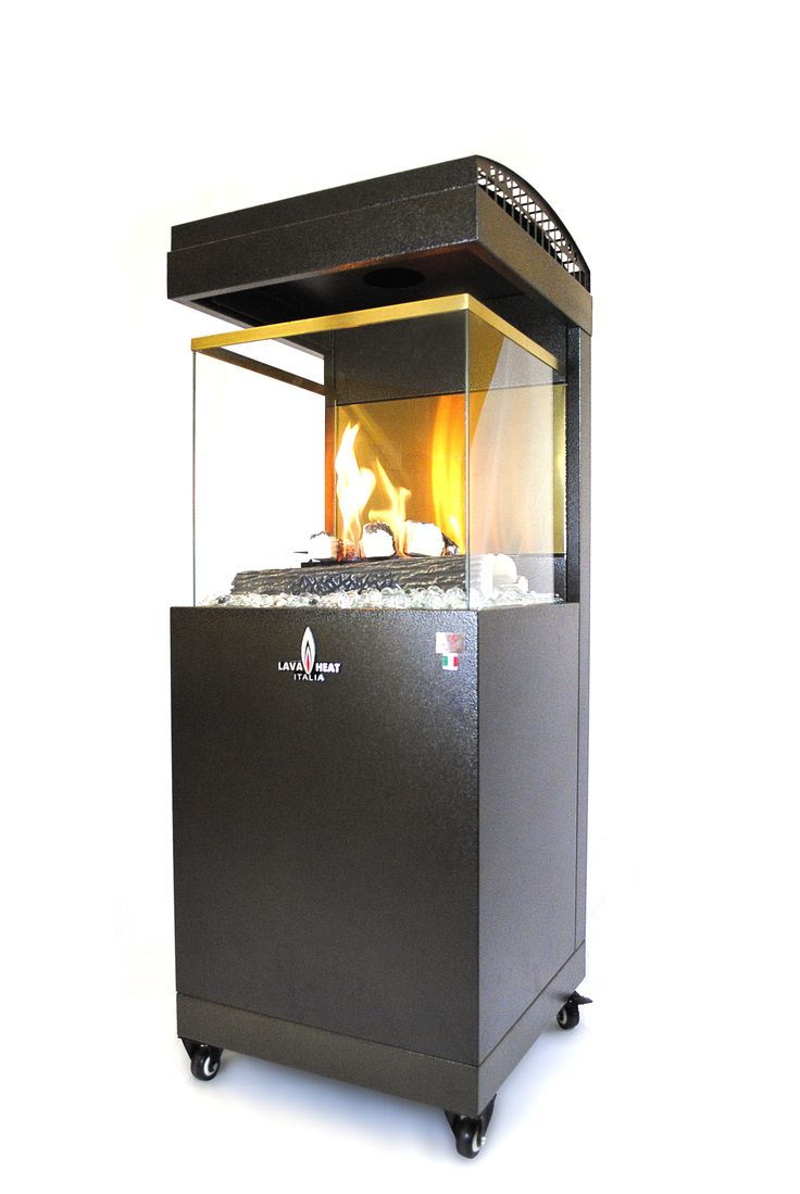 Propane Fireplace Heaters 1000+ Images About Outdoor Heaters On Pinterest | White