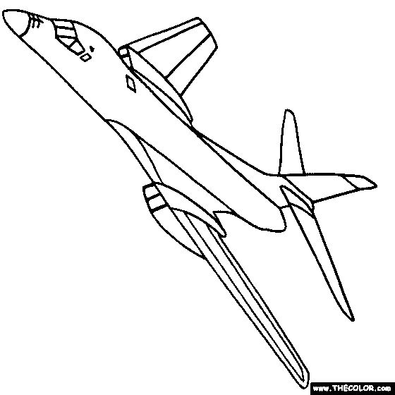 Render Avions