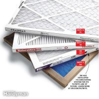1000+ ideas about Furnace Filters on Pinterest | Furnace ...