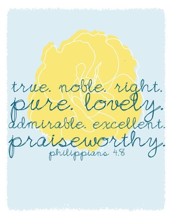1000 Images About Philippians 4 On Pinterest Thanksgiving Bible Quotes And Christ