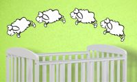 25+ best ideas about Counting sheep on Pinterest | Baby ...