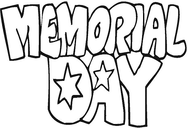 17 Best ideas about Happy Memorial Day on Pinterest