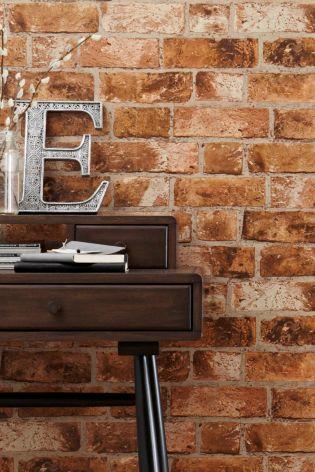 Buy 3d Faux Rock Stone Wallpaper 25 Best Ideas About Brick Wallpaper On Pinterest Wall
