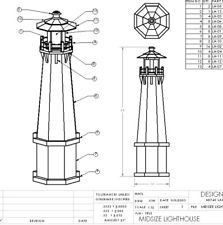17 Best images about DIY Lighthouses & Nautical on