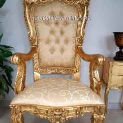 Black Velvet Throne Chair Patio Lounge Chairs Canada 28 Best Images About Thrones And Gothic On Pinterest