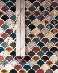 13 best images about Fan Mosaics 81 x 93mm on Pinterest ...