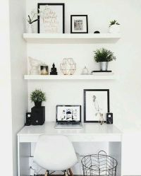 25+ best ideas about Study room decor on Pinterest ...
