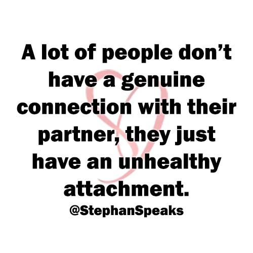 1000+ images about Love & Relationship Quotes on Pinterest
