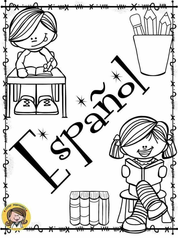 165935 best images about SPANISH Learning on Pinterest