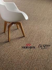 1000+ ideas about Mohawk Carpet on Pinterest | Shaw carpet ...