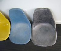 1000+ images about Restoring the Eames Chairs on Pinterest ...