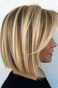 25+ best ideas about Medium blonde hair color on Pinterest