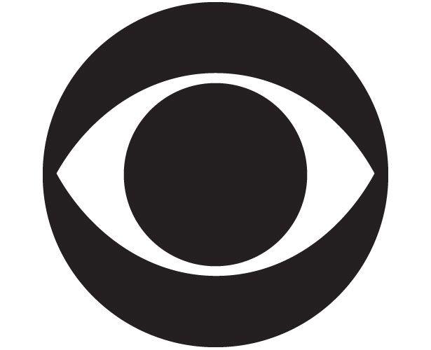 50 Excellent Circular Logos Logos And Circular Logo