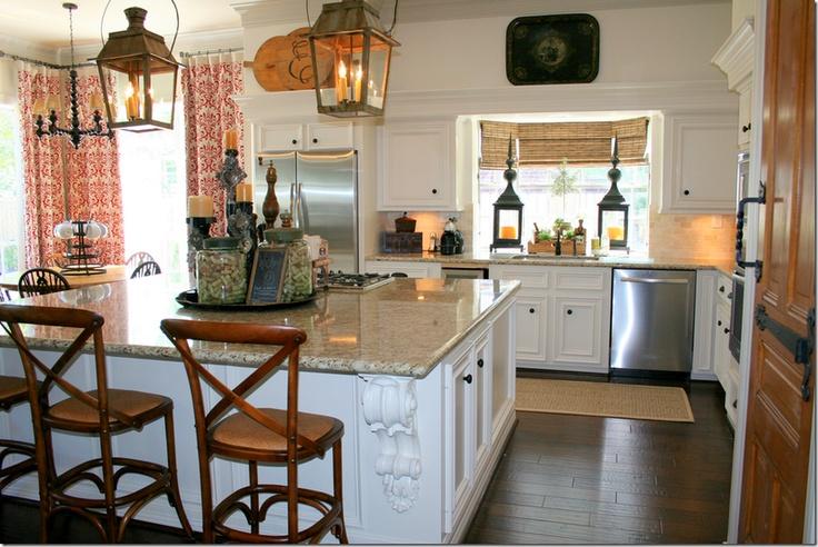 Paint Colors All Sherwin Williams Satin Finish Kitchen Cabinets And Walls Shoji White
