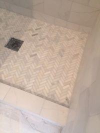 25+ best ideas about Shower floor on Pinterest | Master ...