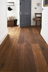 Best 20+ Oak flooring ideas on Pinterest