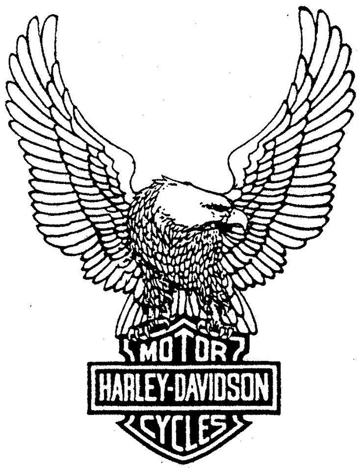 Quad Harley Davidson Dealership