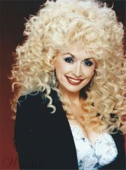 ideas dolly parton