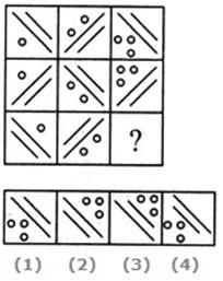 23 best images about Non-verbal reasoning on Pinterest