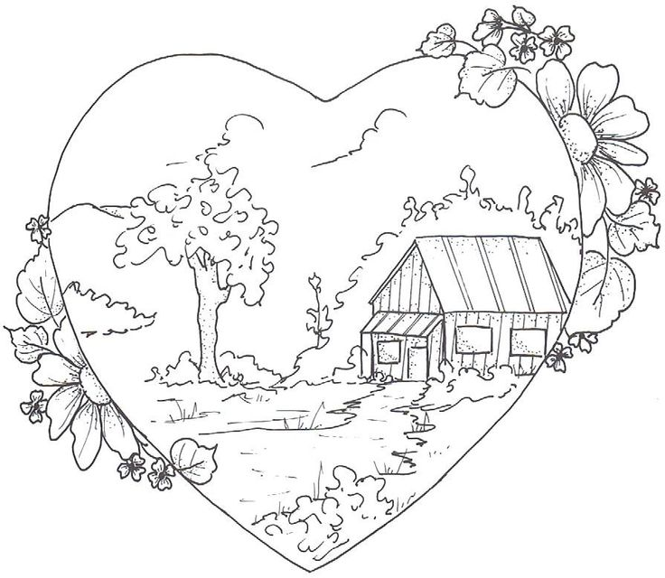 776 best images about adult coloring pages on Pinterest
