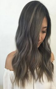 1014 latest hairstyles