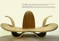 Best 20+ Meditation Chair ideas on Pinterest | Meditation ...