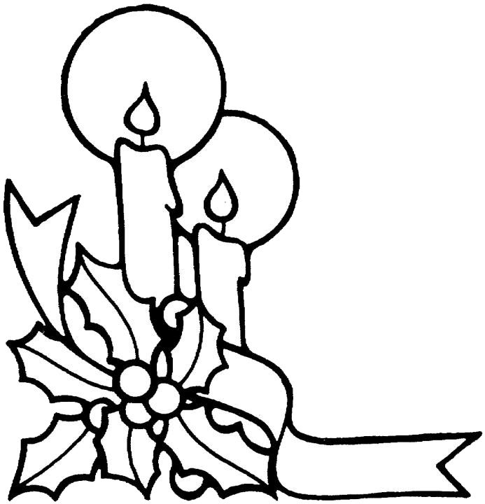 75 best images about religious clip art on Pinterest