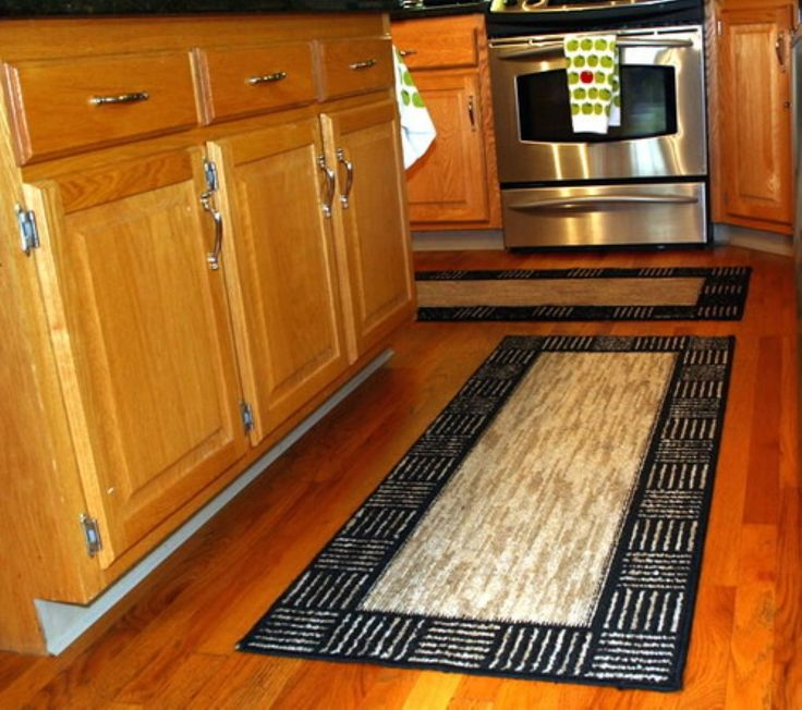 1000 ideas about Kitchen Runner on Pinterest  Kitchen