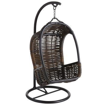 pier one rattan chair swing kmart swingasan® phone holder | ipad air and iphone pinterest papasan chair, too cute hippies