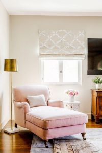 25+ best ideas about Bedroom chair on Pinterest