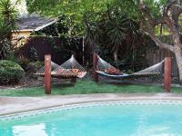 1000+ images about arbor hammock on Pinterest | Outdoor ...