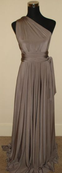 25+ best ideas about Mocha bridesmaid dresses on Pinterest ...