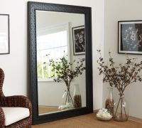 17 Best ideas about Floor Length Mirrors on Pinterest ...