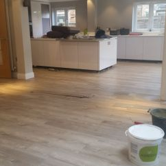 Laminate Or Engineered Wood Flooring For Kitchen Plastic Containers 25+ Best Ideas About Oak On Pinterest ...