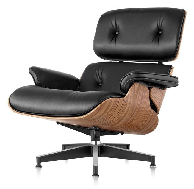 1000+ images about Herman Miller Collection on Pinterest