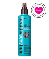 12 Best Leave-in Conditioners | Sexy Hair, Leave In ...