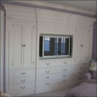 25+ best ideas about Bedroom built ins on Pinterest