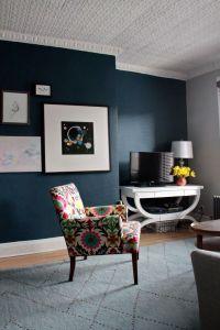 Best 20+ Office Paint ideas on Pinterest   Home office ...