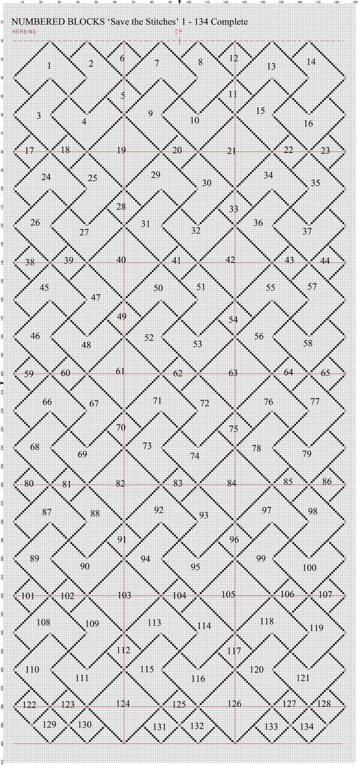 17 Best images about Blackwork embroidery on Pinterest
