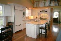 25+ best ideas about Kitchen Designs Photo Gallery on