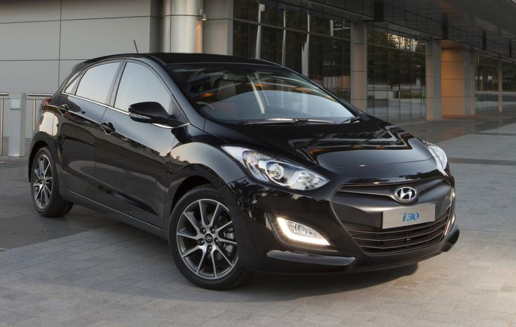 Car Paint Spray Wallpaper Pictures Of Items The Color Black New Hyundai I30 Car Hd