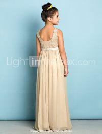 Best 25+ Junior bridesmaid dresses ideas on Pinterest