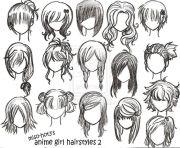 anime-girl-hairhair-birdcage-black-eyes-black-dress-white