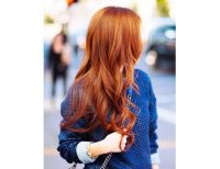 1000+ ideas about Rarest Hair Color on Pinterest | Rarest ...