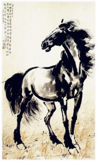 160 best images about Horses in Ink on Pinterest