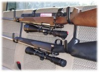 9 best images about Hunting on Pinterest | Waterproof seat ...
