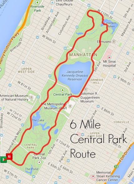 running map on pinterest usa maps uk states plan a route