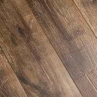 Best 25+ Wood laminate flooring ideas on Pinterest