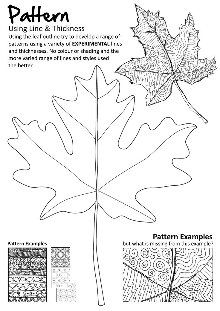 17 Best images about Zentangles Lessons on Pinterest