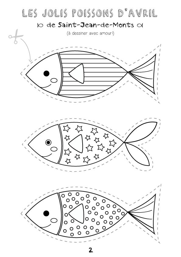 490 best images about Preschool Animal printables